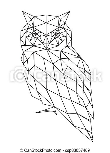 Ch9 further Truck Coloring Pages 00328453 in addition Connect To History With Dry Stone Walls as well 10b likewise Pair Of Black And White Hands Forming A Heart 1169823. on construction drawings