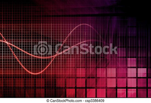 Information Technology - csp3386409