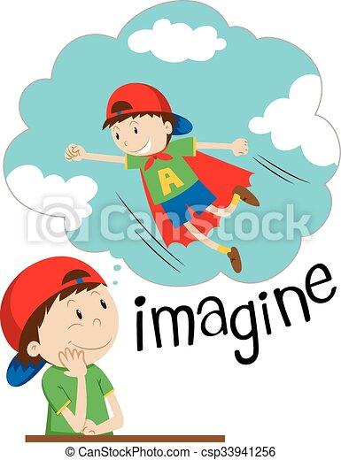 Clip Art And Stock Photos