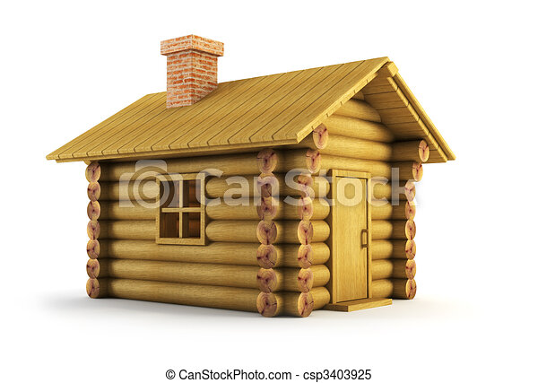 Cabin Clipart and Stock Illustrations. 8,310 Cabin vector EPS ...