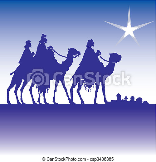Magi Illustrations and Clip Art. 810 Magi royalty free ...