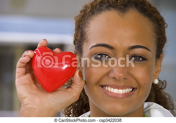 Cardiologist - csp3422038
