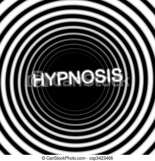 Free Cat Hypnosis Downloads
