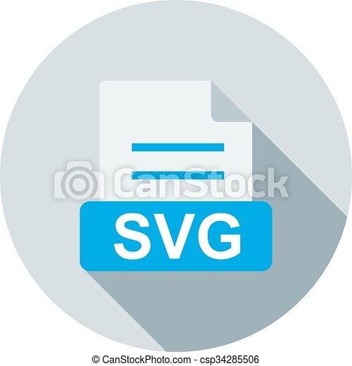 svg - csp34285506