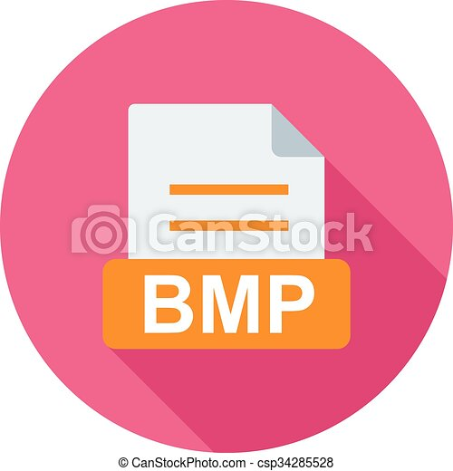 bmp - csp34285528