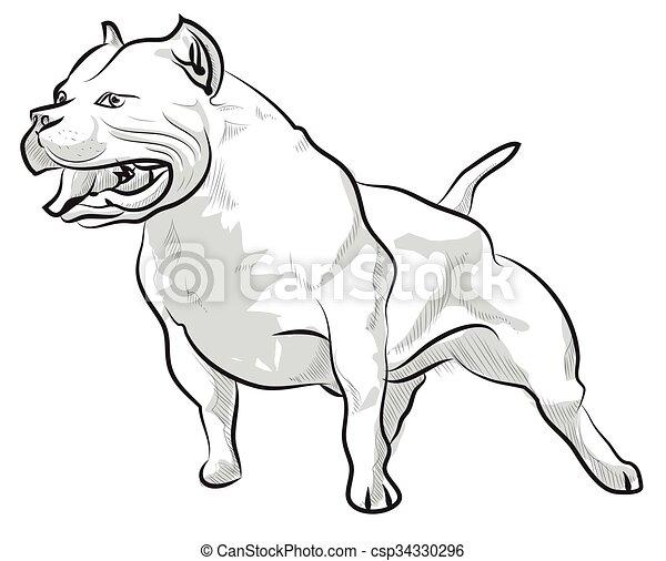 eps vectors of vector sketch hand drawing illustration otter clip art free images otter clip art image