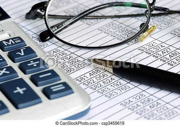 Auditing stock options