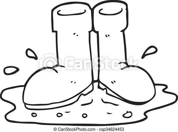 064 Coloring PussBoots 33 in addition Scoop Suzuki Superbike V Twin Engine And Exhaust Revealed In Patent Drawings furthermore Braces off clipart as well World Peace together with Vector Shoelace Shoe Print Symbols 10595244. on drawings of boots