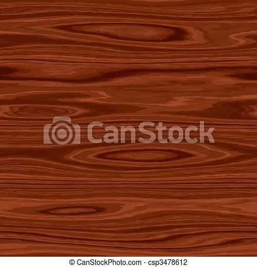 wood background - csp3478612