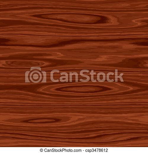 wood background - csp3478612