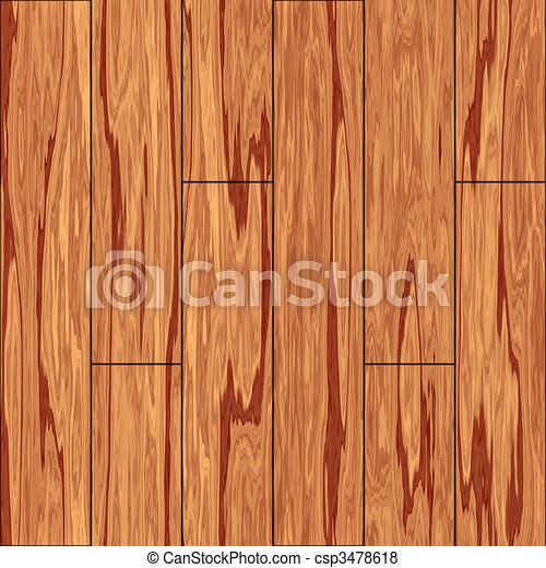 wood panels - csp3478618
