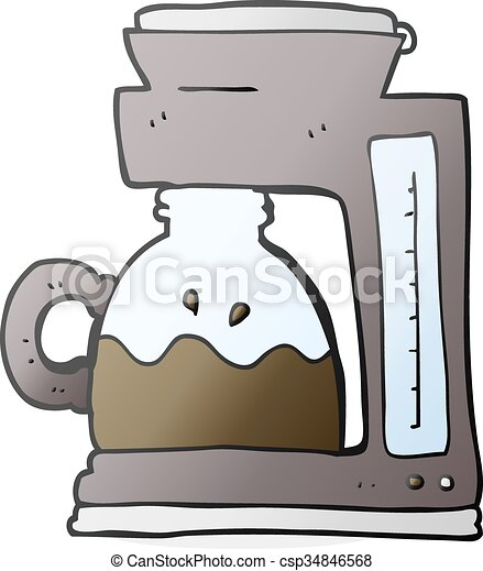 Machine A Cafe Filtre