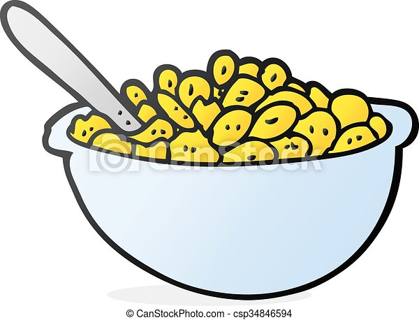eps vectores de taz u00f3n  caricatura  cereal freehand bow clip art images free bow clip art images free
