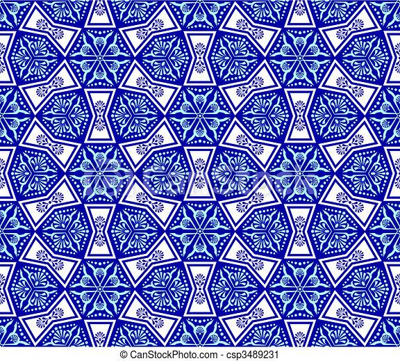 Seamless seamless for Muestras de azulejos