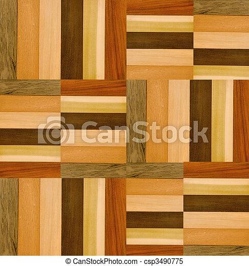 나무, 바닥, 디자인 csp3490775의 스톡 이미지 - 스톡 사진, 사진 ...