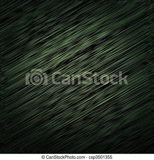 Background-Texture - csp3501355