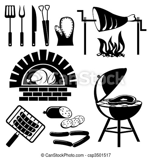 Barbecue 20clipart 20bbq 20chef additionally Pig Coloring Pages additionally Cookout as well Clipart 340702 likewise Royalty Free Stock Photography Gastronomy Chef Hats Vector Set Image33528517. on bbq graphics