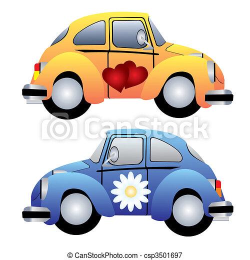 toy car - csp3501697