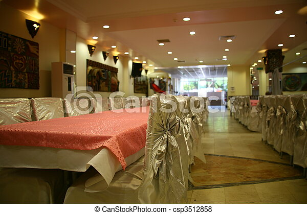 Wedding Hall Photos on Pictures Of Wedding Hall   Beautiful Image Of A Wedding Hall Interior