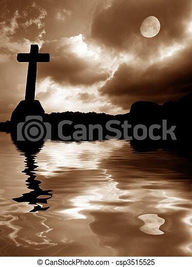 faith - csp3515525