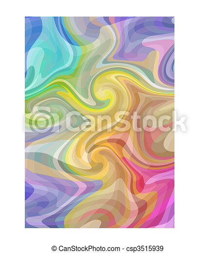 color variation - csp3515939