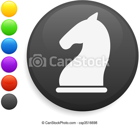 Chess knight Clipart and Stock Illustrations. 3,211 Chess knight ...