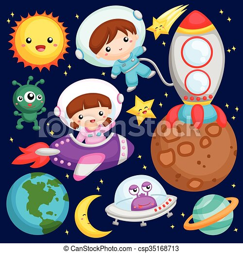 Rocket Outline also Gat X105 p202qx in addition C er Van additionally Squidward Tennisballs furthermore Alpha Centauri Travel Time. on small spaceship