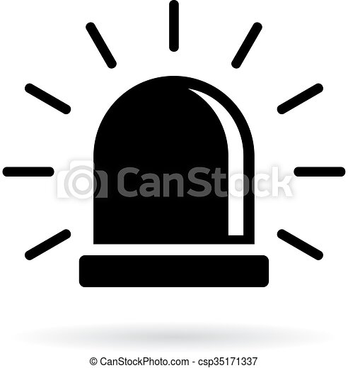 Emergency Icon Ambulance Siren Light Police Car Flasher Red Logo Gm546027232 98583605 in addition Kelly LeBrock 57 Shows Daughter Seagal additionally 091 Clipart likewise File Ambox warning yellow together with 5. on siren symbol