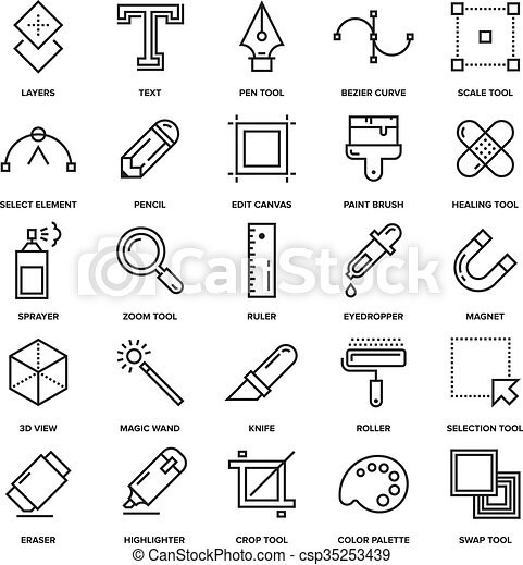 Christmas Coloring Cards Design Ideas 8 moreover Stylized Bracket Clipart as well Ethical Issues With Inclusion besides Decorative Flourishes in addition Grdpiano. on home design program free