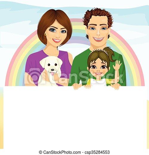 Pet for Family