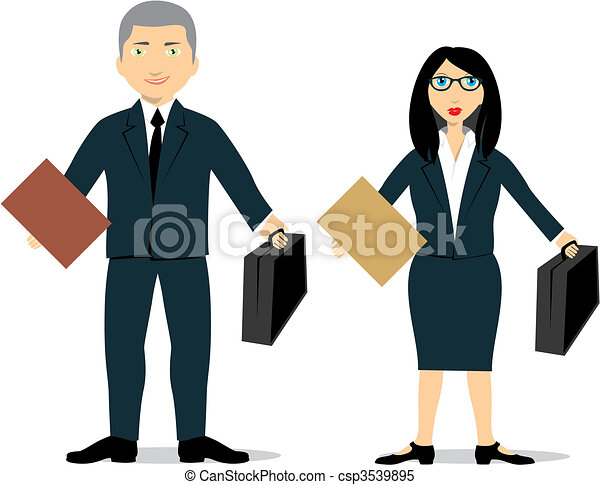 Clip Art Lawyer Clipart lawyer clipart and stock illustrations 20015 vector eps isolated couple illustration of