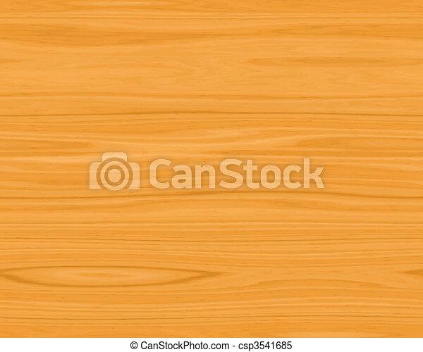 wood texture - csp3541685