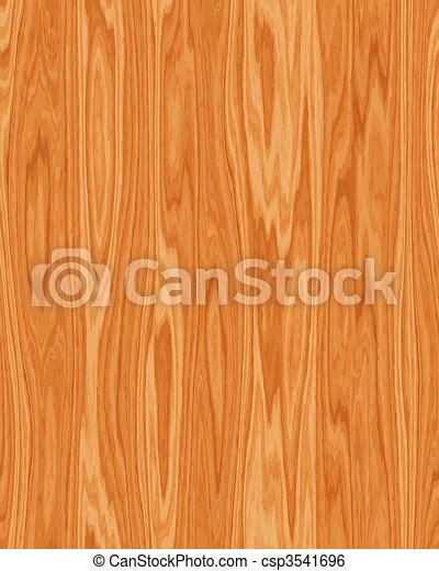 wood texture - csp3541696