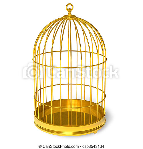 drawing of golden cage csp3543134 search clip art Globe Vector Graphics Website Icon Vector