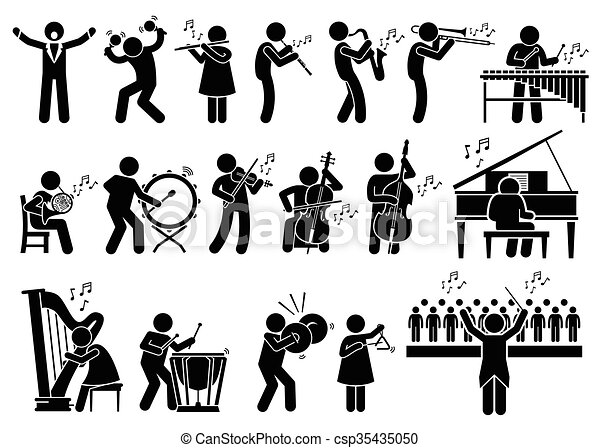 Orquesta International Mima La Pululera