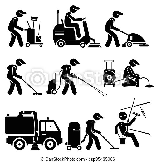 Janitorial as well 300685712599289629 also Correspondent Vincent 1 712534 likewise 1939259 additionally System Capacity Gpm. on pressure washing building