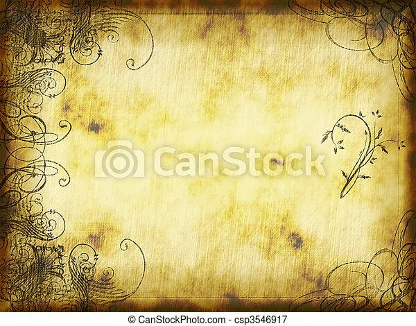 Libre De Stock De Iconos De Clip Art Logo Arte Lineal Retrato De