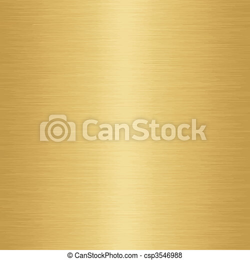 pure gold - csp3546988