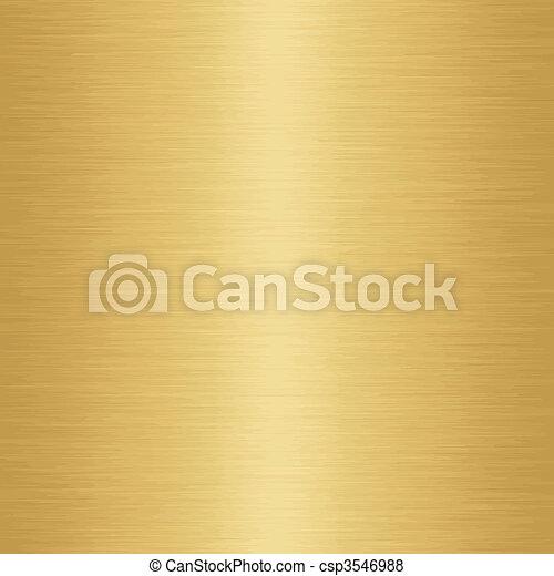 pure gold - csp3546988