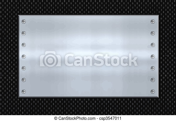 steel and carbon fibre - csp3547011