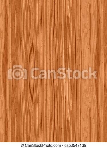 wood texture - csp3547139