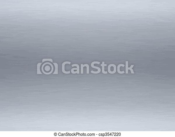 brushed steel - csp3547220