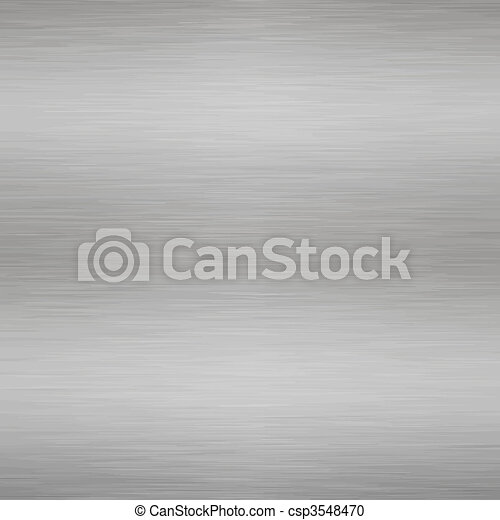 brushed steel - csp3548470