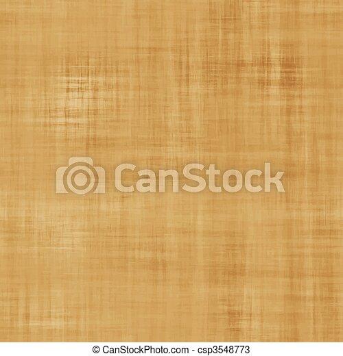 old fabric - csp3548773