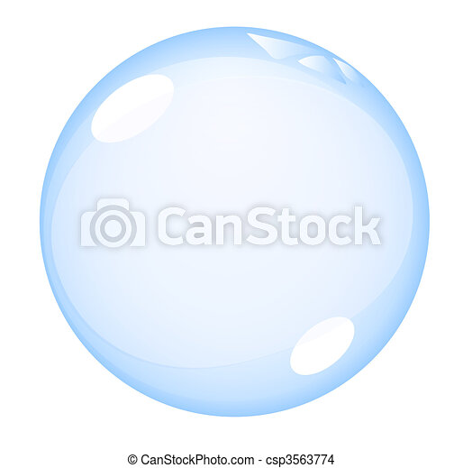 Drawing of Crystal Ball csp3563774 - Search Clip Art Illustrations and ...