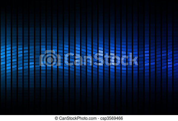 Technology Abstract - csp3569466