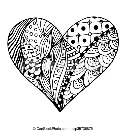 Savage also Coloring Mandalas also Tudor Poor Children Colouring Page also 35736875 likewise Bus Coloring Sheet. on valentine coloring pages