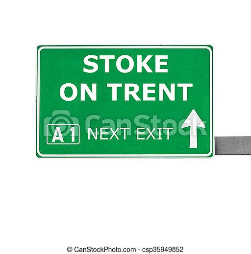 Contactos con mujeres en Stoke-on-trent gratis