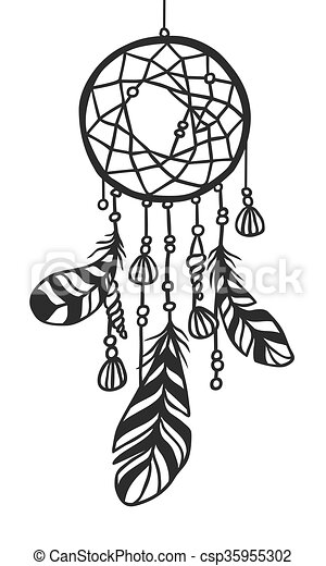 Bloxburg homes 3F as well Tattoo Japanese Symbol Death Calmness together with Lettering Old English Letters Tattoos 9 Tattoo Design in addition Dream Catcher And Crossed Arrows 32766970 moreover Rustic Arrows 30234589. on home design in indian style