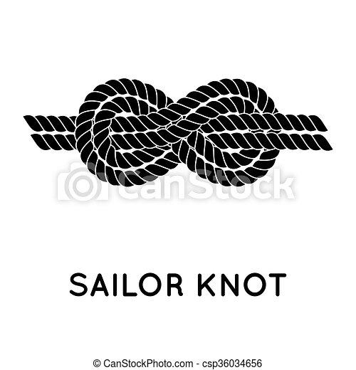 Sailor Baby Shower Invitations as luxury invitation example